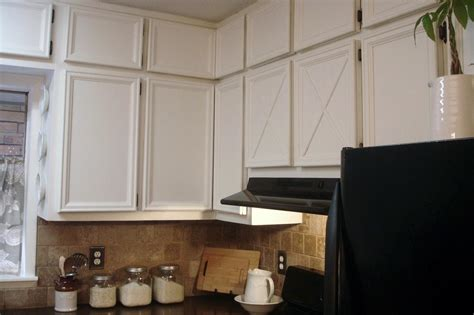 update your kitchen cabinets how to update kitchen cabinets for 100 kitchen