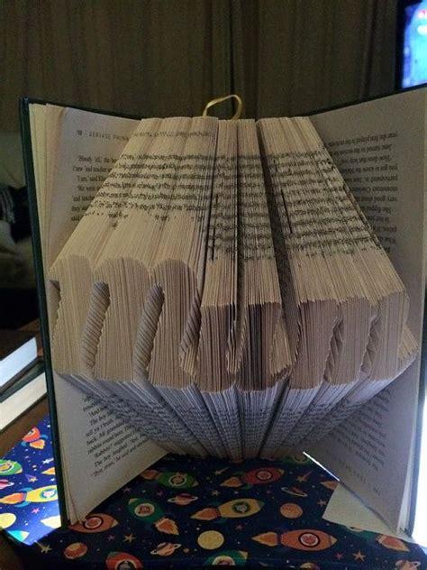 book origami patterns folded book pattern pdf free book