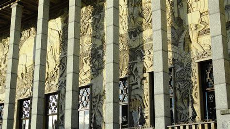 le palais de la porte dor 233 e le mus 233 e de l histoire de l immigration exposition albums un
