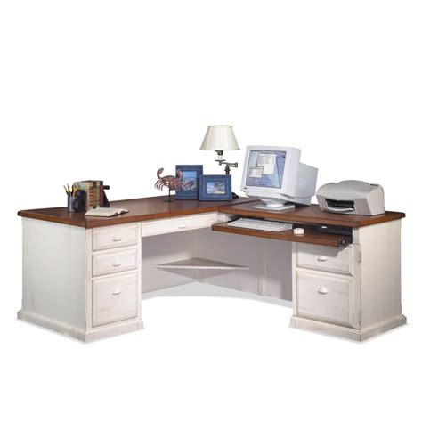 small desk for home office home office white home office furniture desk for small