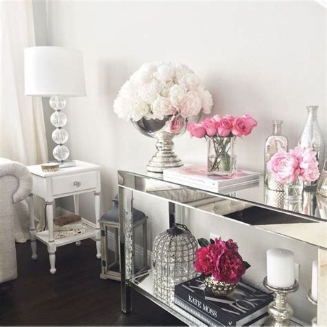 grey and white home decor best 25 silver bedroom decor ideas on white
