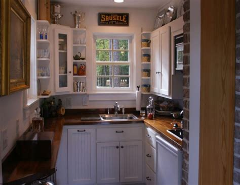 small kitchen setup ideas 17 simple kitchen design ideas for small house best images