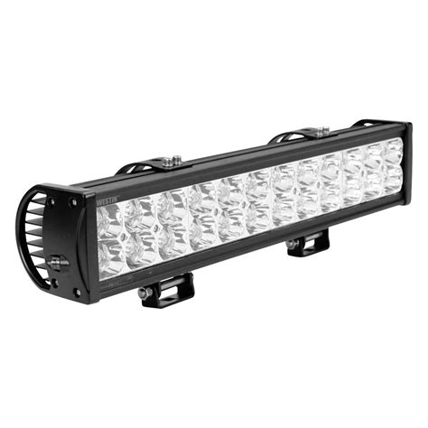 72w led light bar westin 174 09 12215 72s ef series 20 quot 72w dual row flex