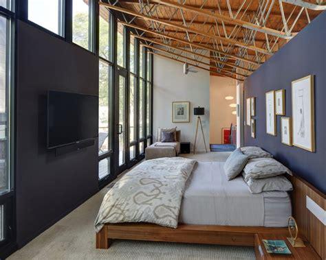 small home interior interior designs small house interior design ideas with amazing style small house interior