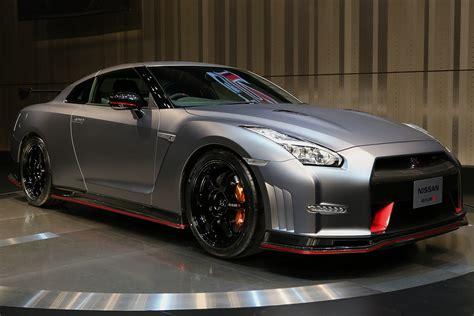 2015 Nissan Nismo by 2015 Nissan Gt R Nismo Specs Car Interior Design