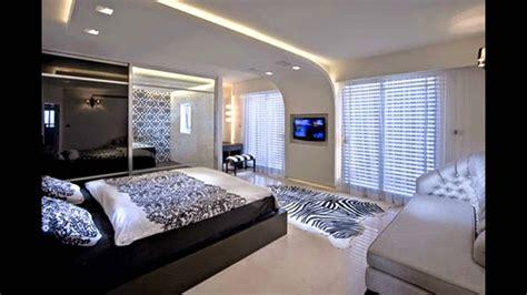 pop ceiling design photos for bedroom pop ceiling design for bedroom best trends with photos