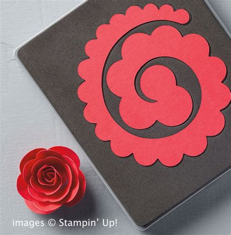 how to make paper roses for cards 17 best ideas about easy paper flowers on