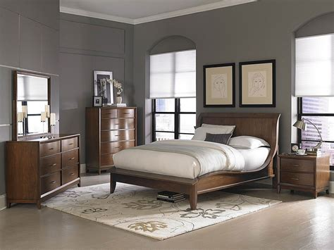 design for small master bedroom small master bedroom ideas big ideas for small room