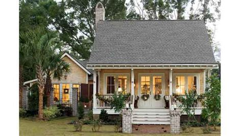 southern living floor plans southern living artfoodhome