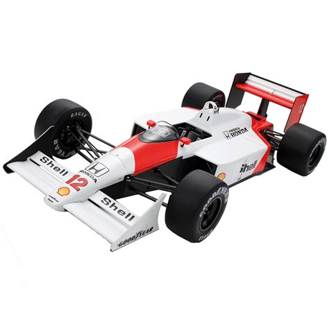 Mclaren Build And Price by Mclaren Mp4 4 Modelspace