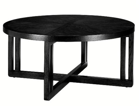 black living room tables the great black coffee table large coffee