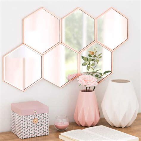 gold decor best 25 mirrors ideas on wood mirror