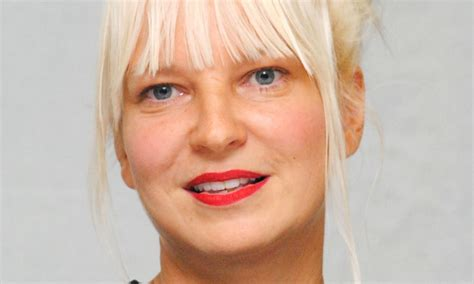 chandelier sia dancer singer sia to direct featuring chandelier dancer