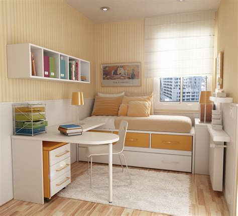 tiny bedroom ideas small bedrooms design ideas
