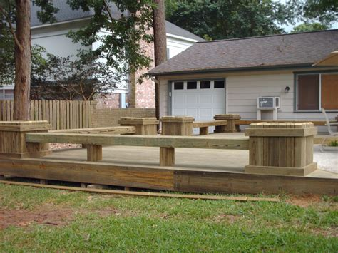 home designer pro deck home designer pro deck 28 images better homes and