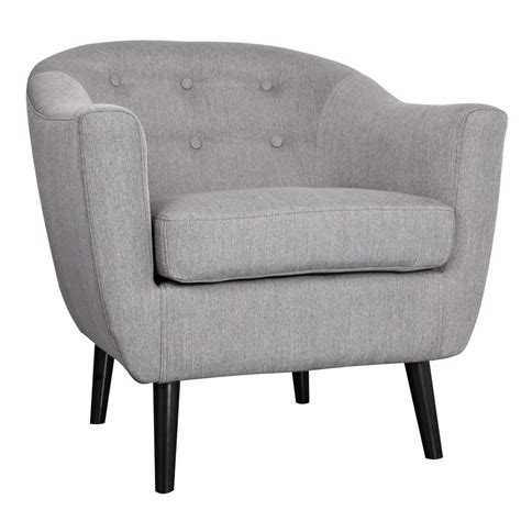 Accent Chairs Cheap by Cheap Fabric Accent Chairs Decor References