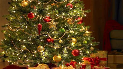 bolas arbol de navidad qu 233 significan los colores de las bolas 225 rbol de navidad