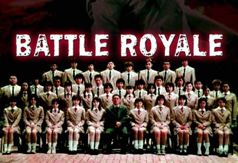battle royal soma tic poetry rituals 81 moldavite auschwitz pebble