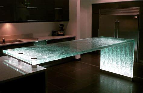 kitchen worktop designs the insider alternative kitchen worktops kitchens