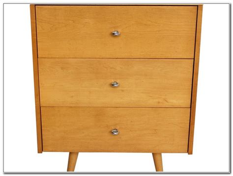 mid modern furniture denver mid century modern furniture denver co home design ideas