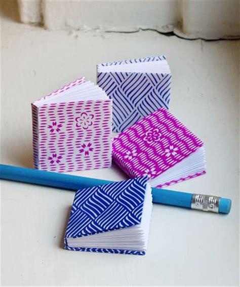 mini origami paper 2024 best miniatures images on
