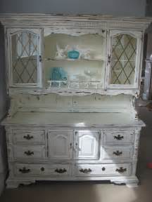 shabby chic furniture sale vintage shabby chic furniture for sale 28 images used