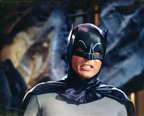 of batman batman gallery
