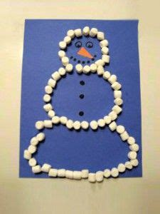 construction paper crafts for 2 year olds 4h ideas on apple crafts thanksgiving crafts