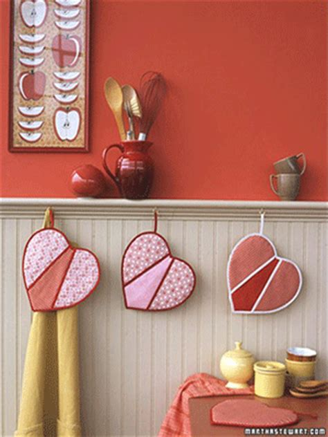 kitchen crafts for why dedicated hosting charming home decorating ideas for