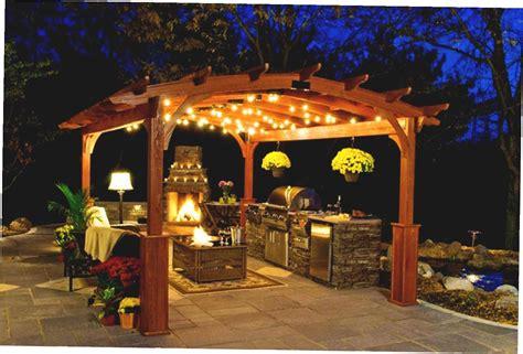string lights for outdoor string lights for gazebo photos pixelmari