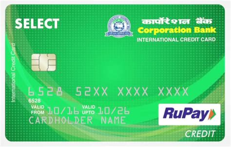 how bank make profit from credit card rupay credit cards launched 3 things you need to