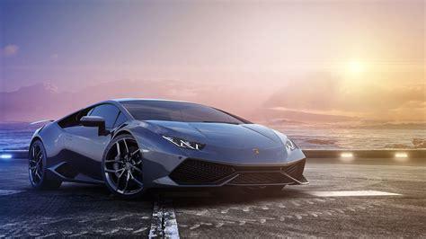 Lamborghini Car Hd Wallpapers by Lamborghini Wallpapers Hd Backgrounds Pic