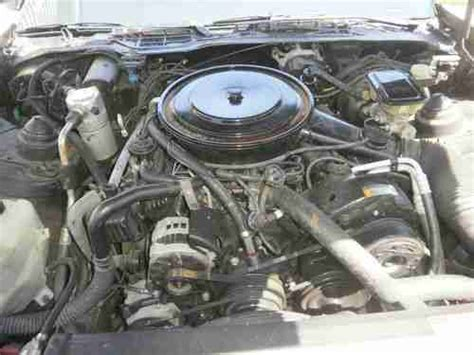 small engine maintenance and repair 1996 pontiac trans sport windshield wipe control service manual small engine maintenance and repair 1987 pontiac firebird user handbook 1999