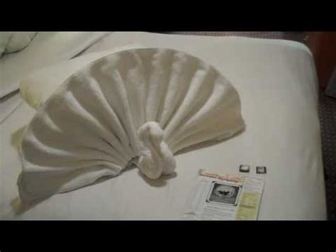 origami towel folding towel origami twisted terrycloth and sculptures for