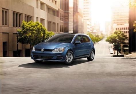 West Houston Volkswagen by Volkswagen Golf In Houston Tx West Houston Volkswagen