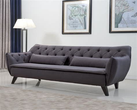 modern sofas 1000 modern sofa 1000 reversadermcream