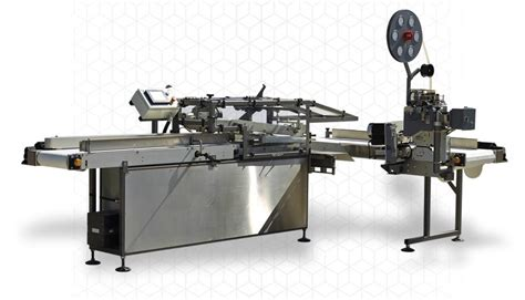 woodworking machinery vancouver 21 lastest woodworking machinery vancouver egorlin