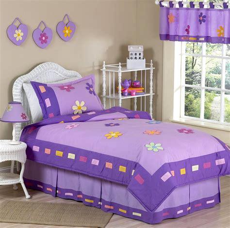 childrens bedroom bedding sets purple bedding for or comforter