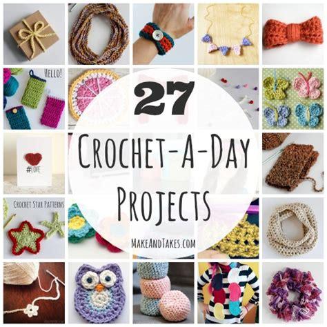 www coatsandclark crafts crochet projects crochet crafts projects crochet and knit