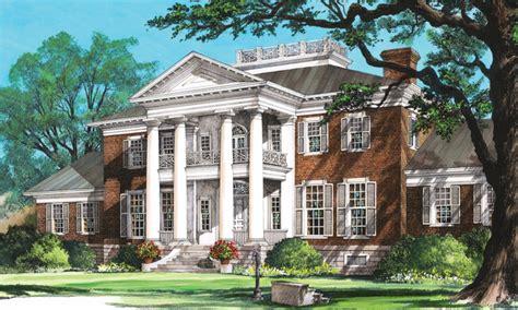 plantation house plans house plan southern plantation mansions plantation house plans plantation house plans