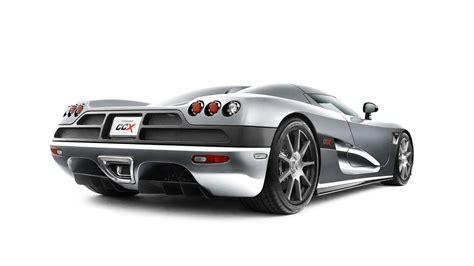Hd Car Wallpapers 1080p by Cool Car Wallpapers Hd 1080p Wallpapersafari