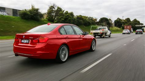 2014 Bmw 328i by 2014 Bmw 328i Week With Review Photos Caradvice