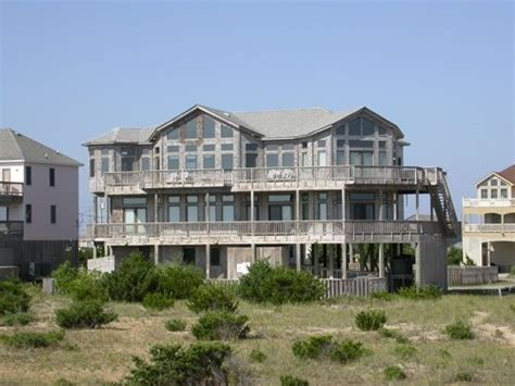virginia cottage rentals oceanfront 1000 images about nc vacation on virginia