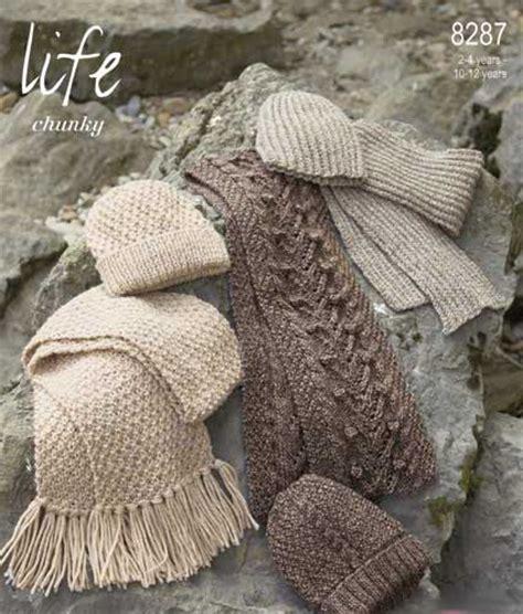 aran knitting patterns aran scarf patterns 171 free patterns