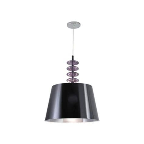 home depot pendant light fixtures bazz pendant lights hanging lights the home depot