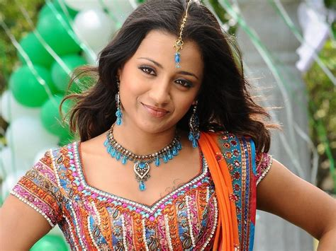 in telugu with pictures lightflower trisha wallpapers