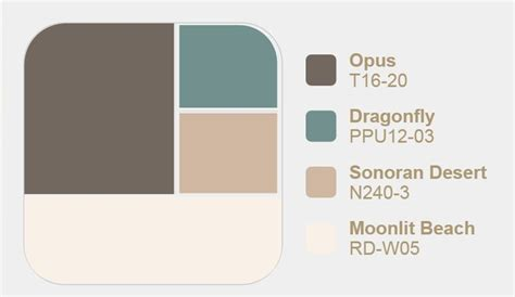 behr paint color dragonfly 17 best images about paint colors on woodlawn