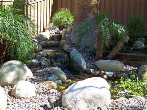 backyard ideas for small yards on a budget backyard landscaping ideas on a budget small pond