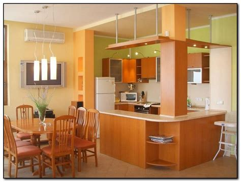 kitchen paint colour ideas paint color ideas for your kitchen home and cabinet reviews