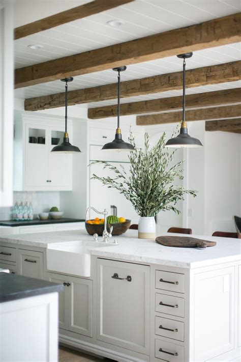 island kitchen light best 25 lights island ideas on kitchen